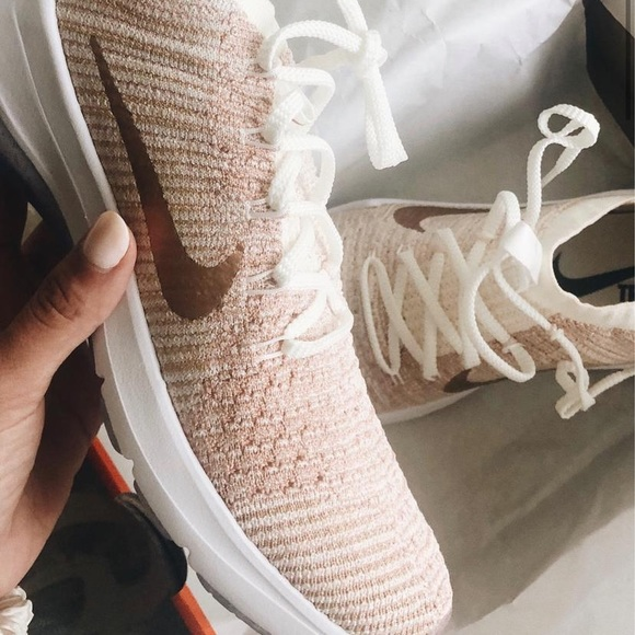 Nike Shoes   Zoom Air Fearless Flyknit